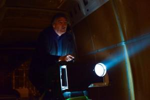 NZZ Launch BKA  by Daniel Shaked -5719