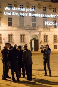 NZZ_SchalerDaniel2